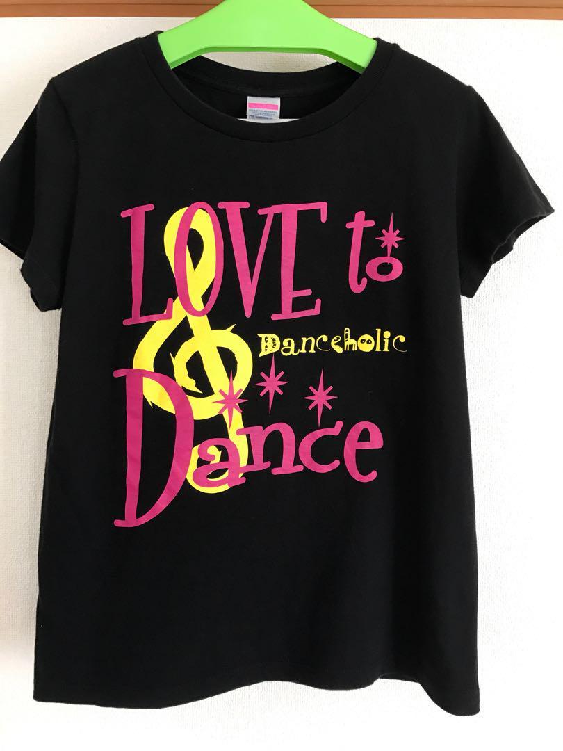 リトモス Tシャツ